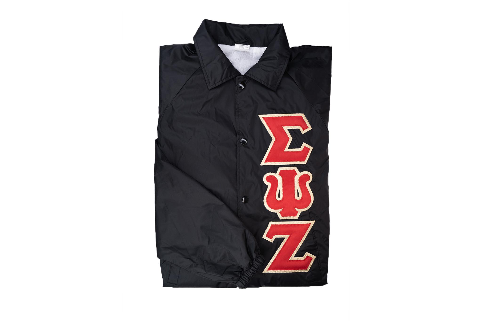 line jacket.jpg