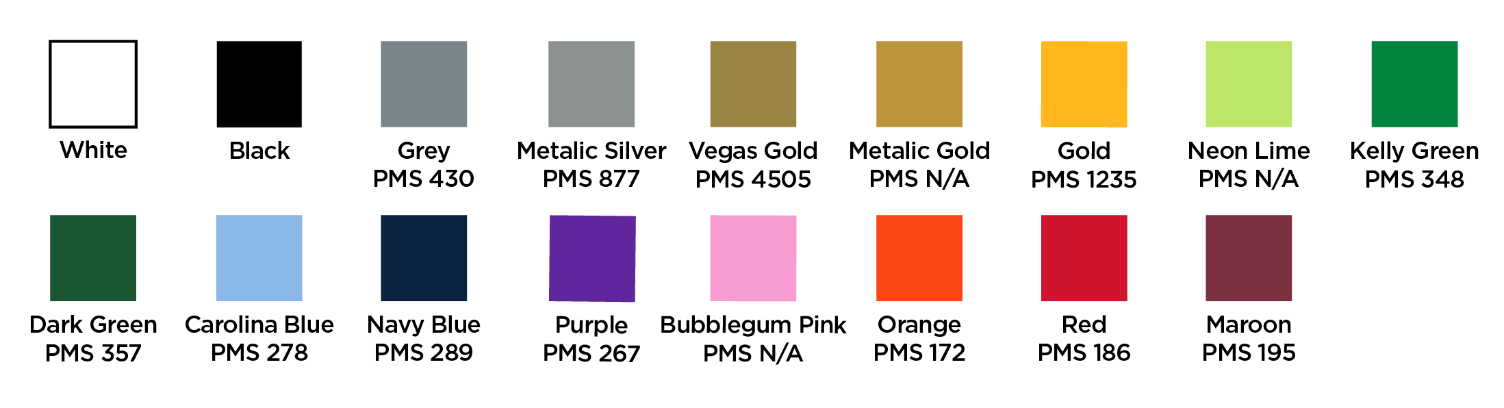 Color Swatch - Master File - 6.22.19-17.png