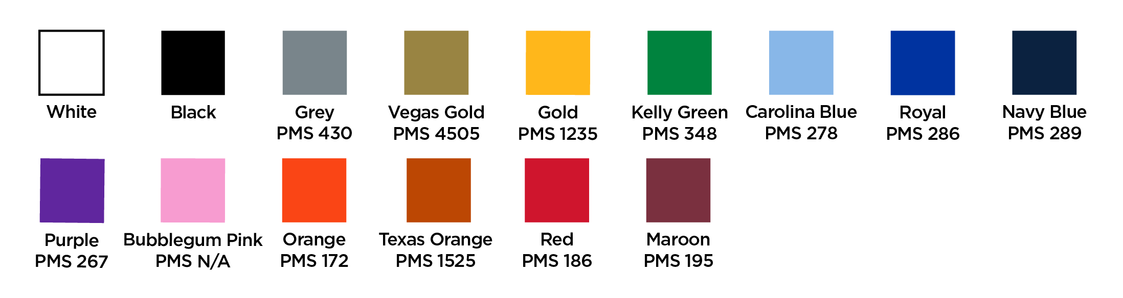 Color Swatch - Master File - 7.13.19-17.png