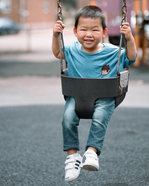 Personalized Children's Attire