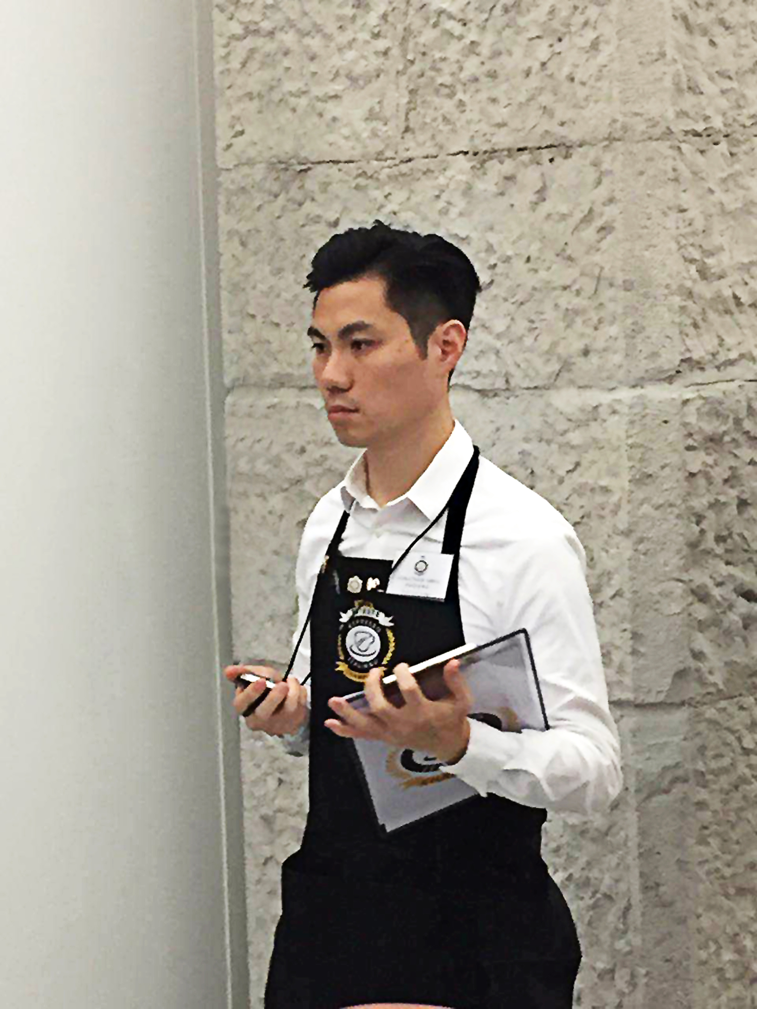 Jonathan Yang.jpg