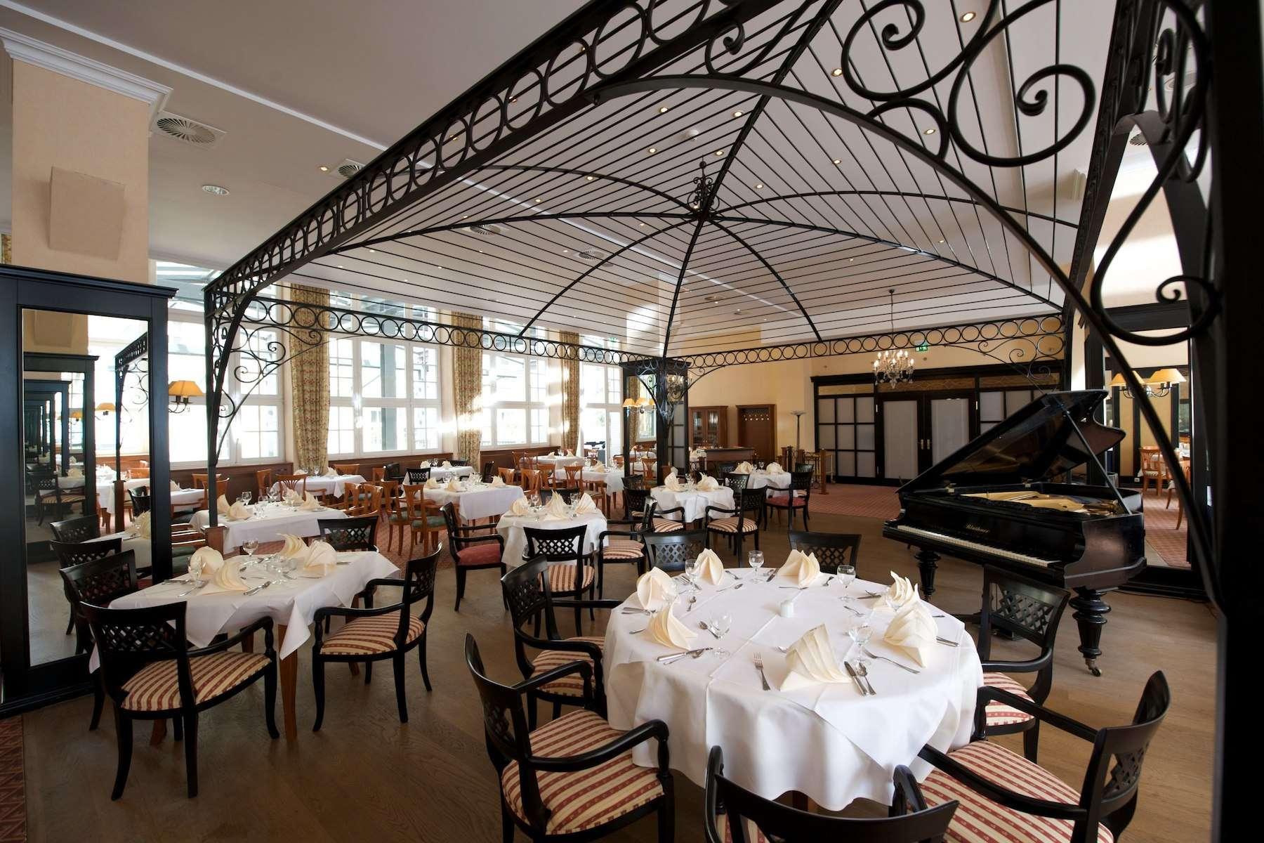 47809_restaurant_1.jpg