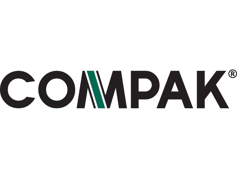 Compak.png