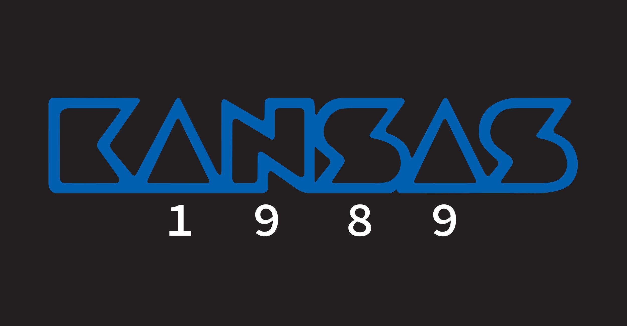 Kansas_Final-BLK-crop.jpg