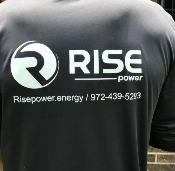 rise shirt image.jpg