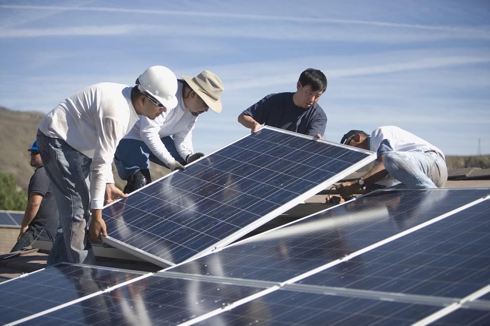 Solar-Energy-How-Photovoltaic-PV-Systems-Work.jpg