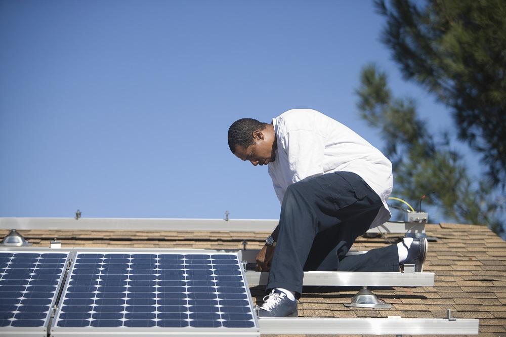 DIY-Solar-Power-System.jpg