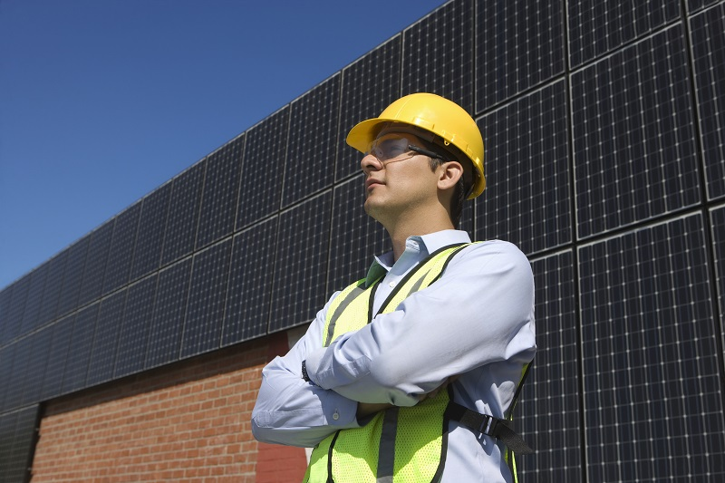 What-is-the-difference-between-solar-cell-and-solar-array.jpg