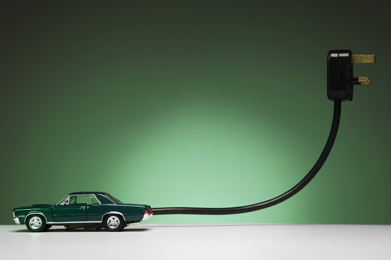 How-many-solar-panels-does-it-take-to-charge-an-electric-car.jpg