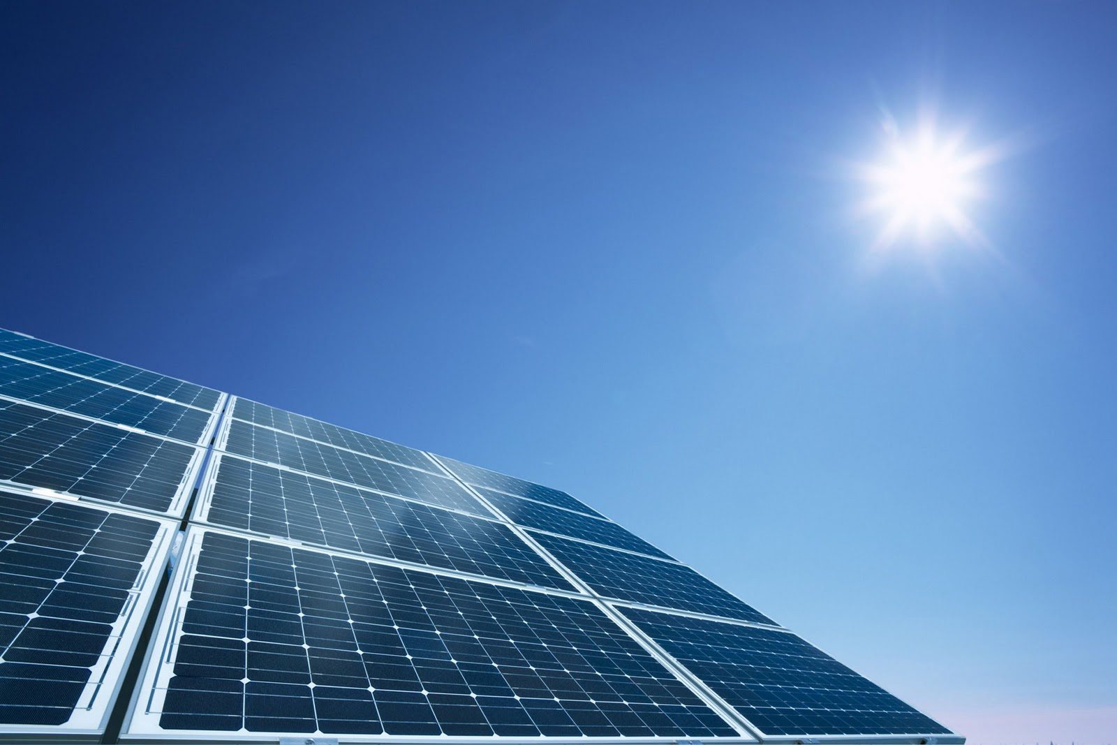solar-panelling-enecsys.jpg