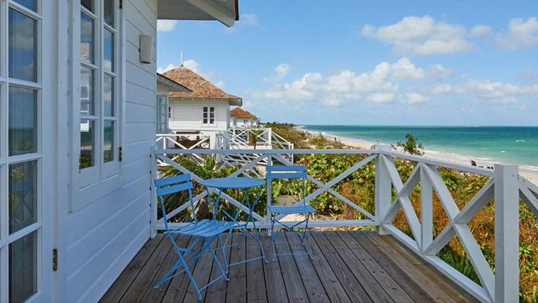 bungalow decks.jpeg