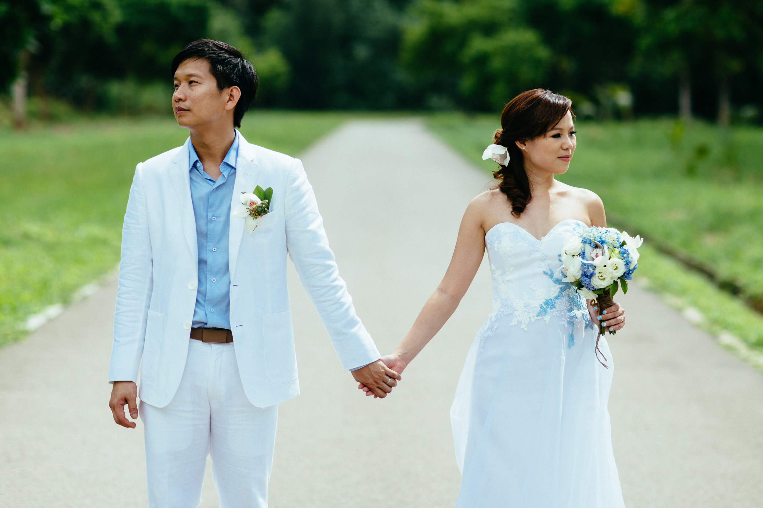 how to live a happy married life