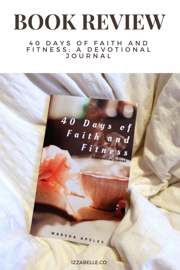 faith and fitness devotional review.png