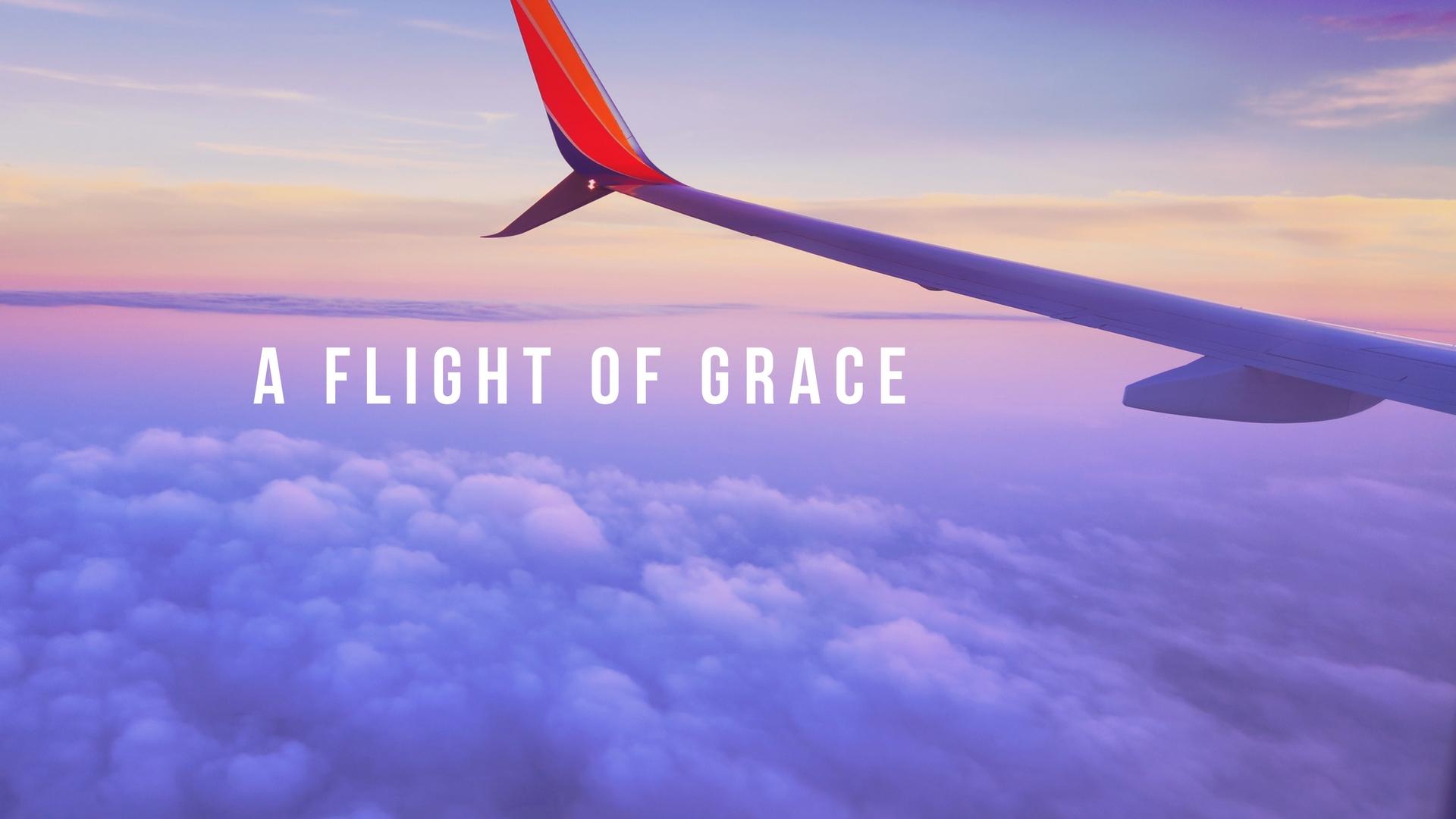 a flight of grace.jpg