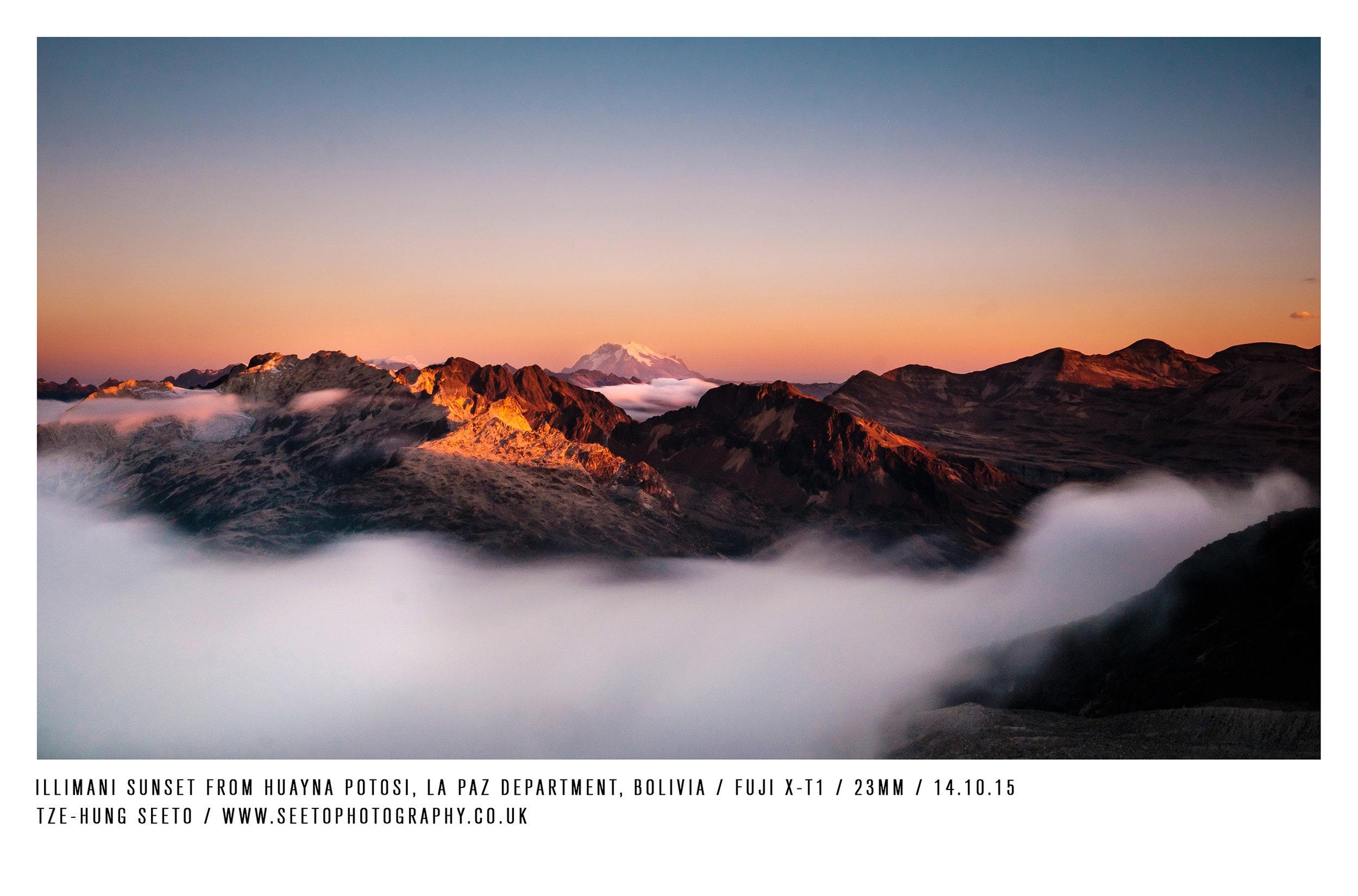 Illimani sunset from Huayna Potosi_CP.jpg
