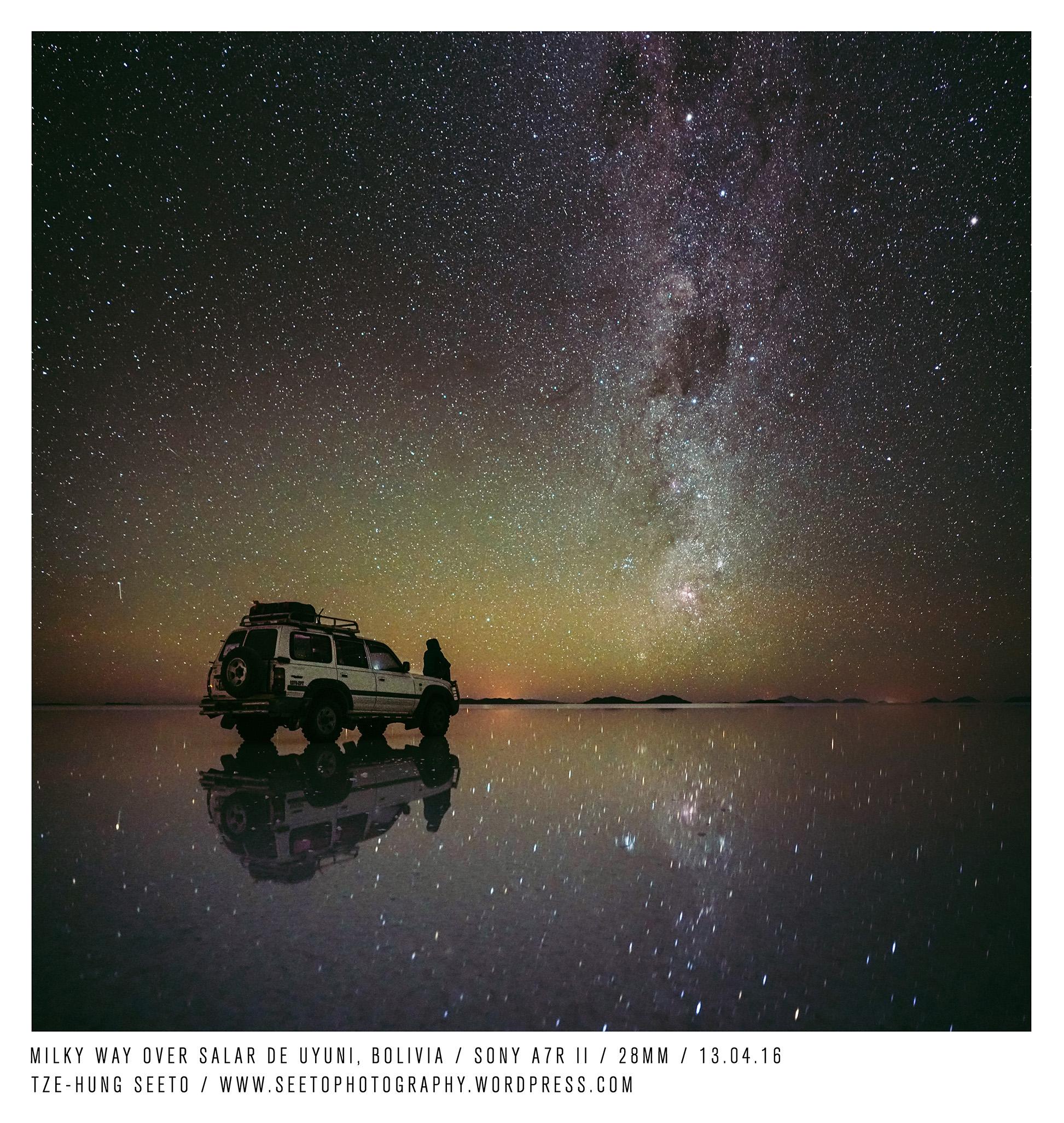 Bolivia, Stars over Salar de Uyuni 2_CP.jpg