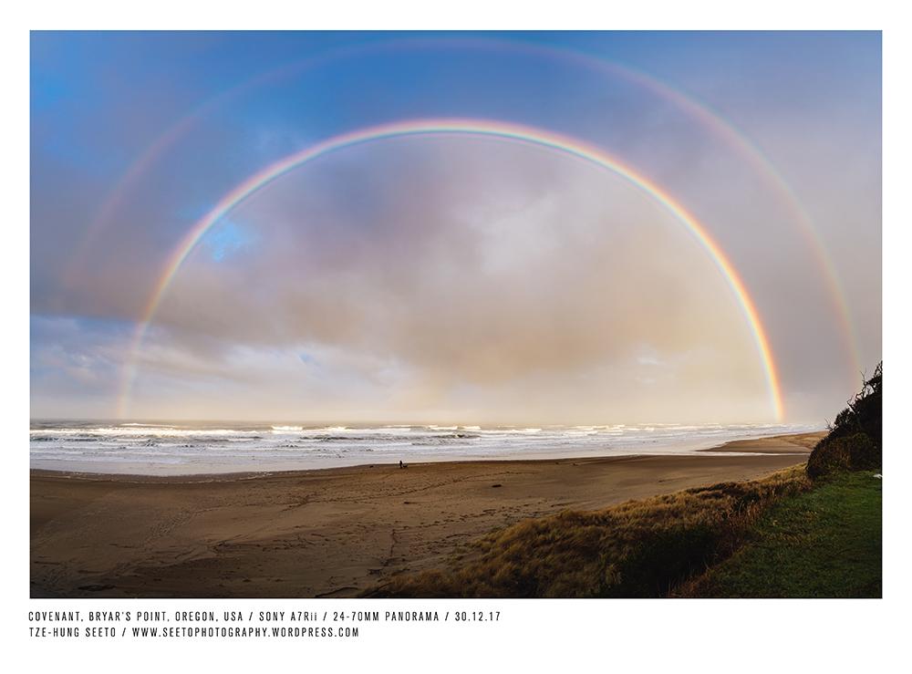 USA, Oregon, Bryar's Point [Covenant]_CP.jpg