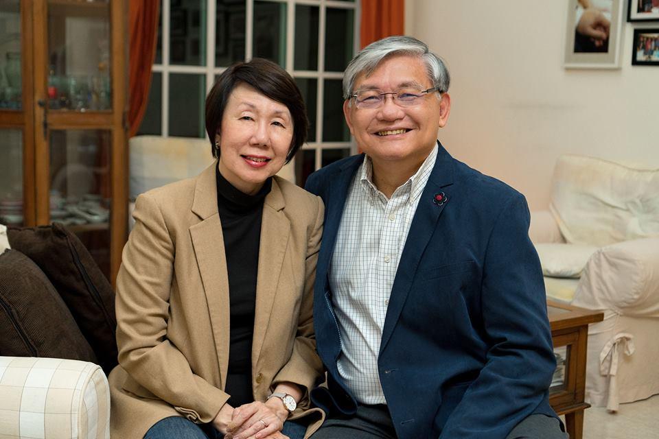 graceworks singapore bernice and soo-inn