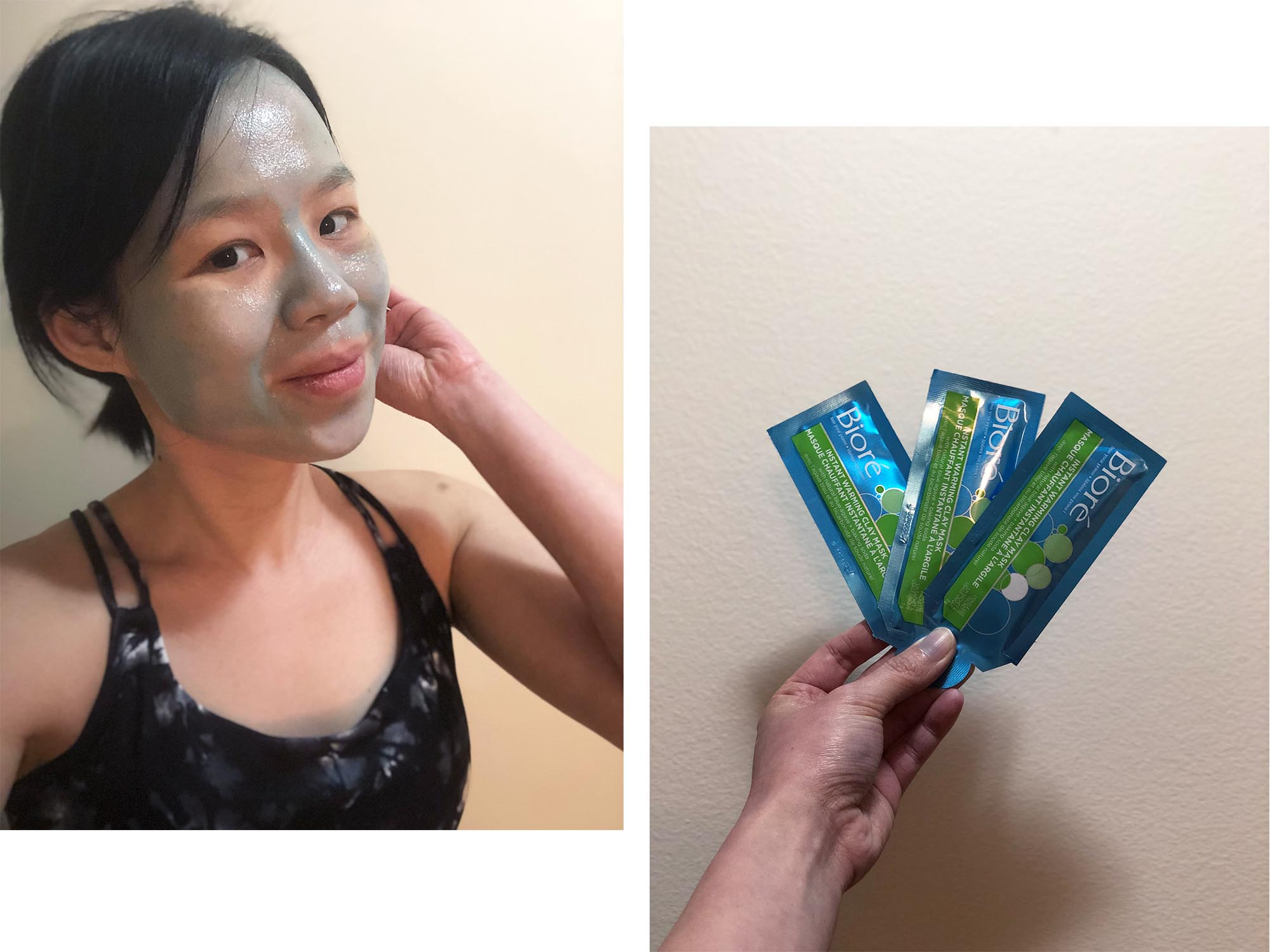 biore blue agave instant warming clay mask.jpg