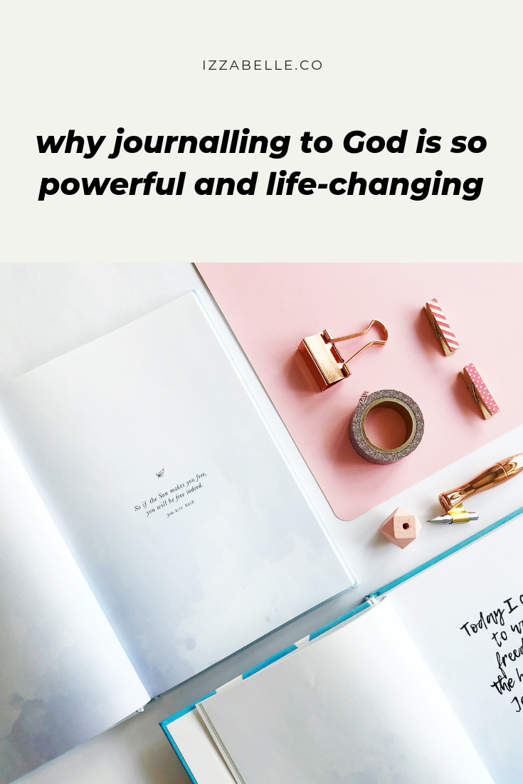 journalling christian blog tips resources bible study.png