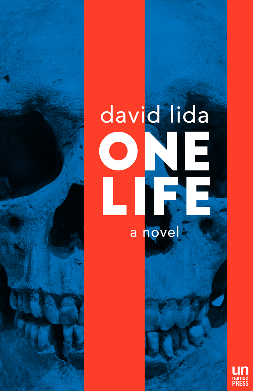 onelife-book.png