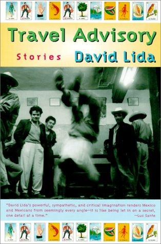 Travel-Advisory-Bookcover.jpg
