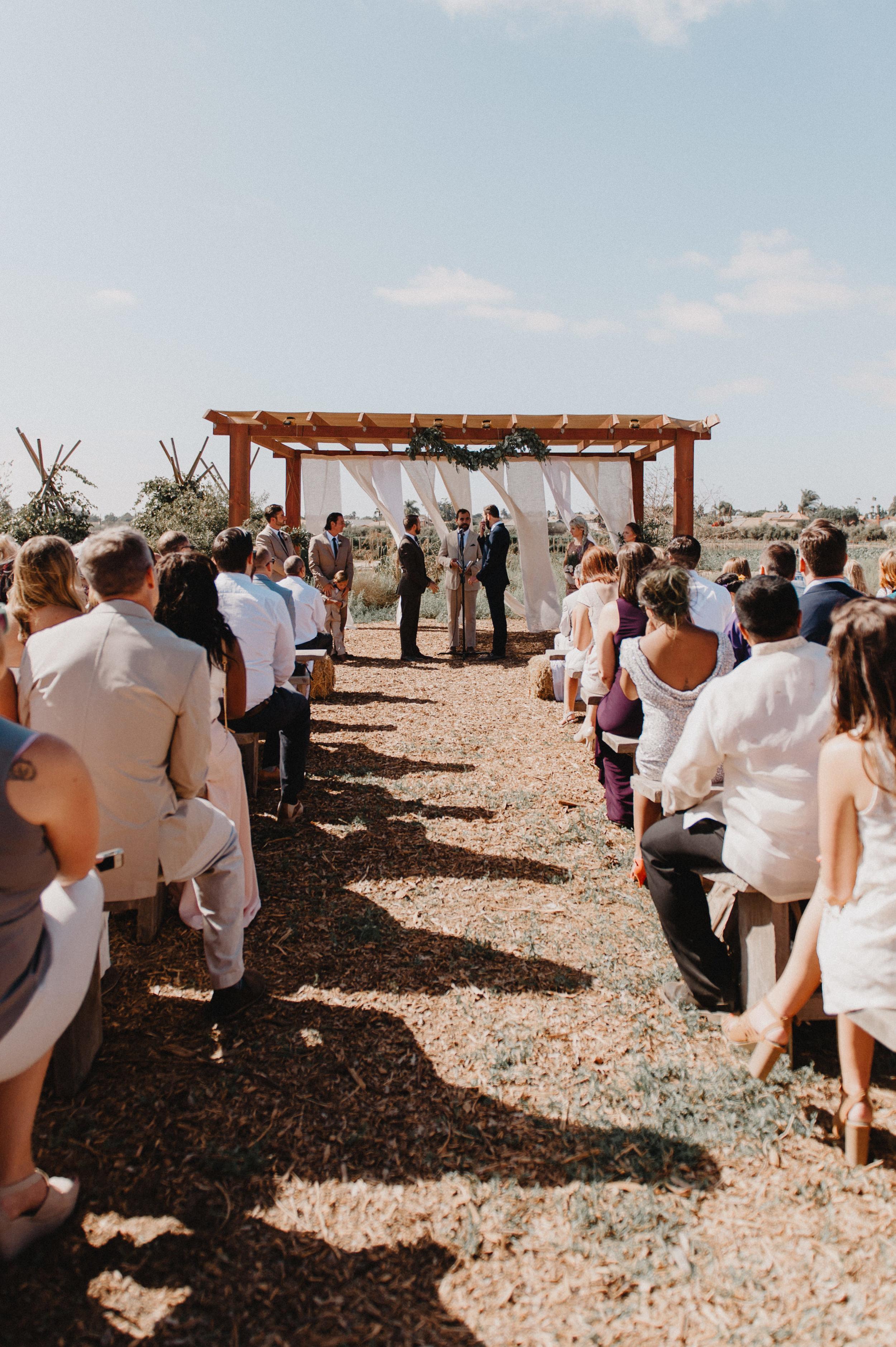 2016_Suzies_Farm_Wedding_174.jpg