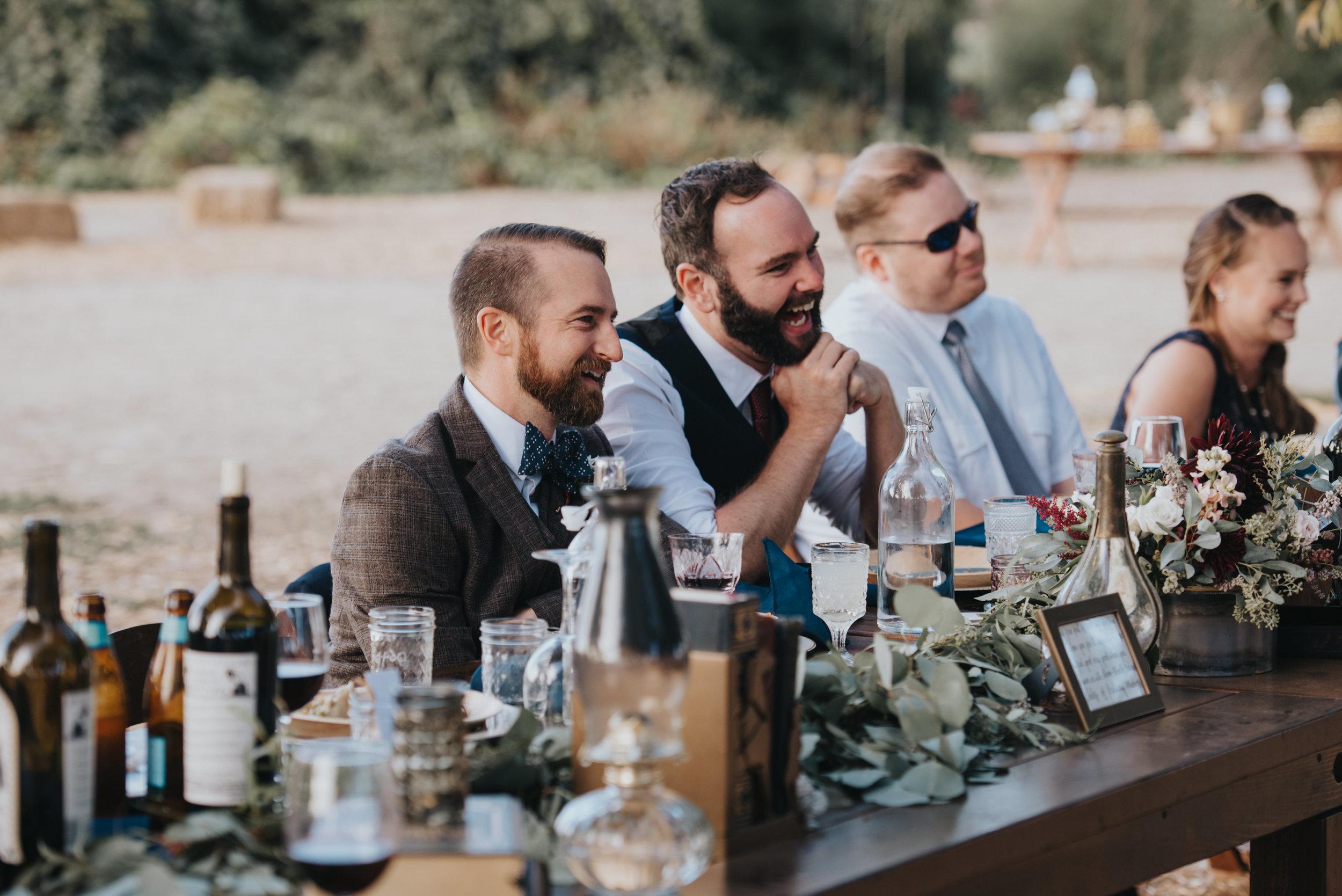 2016_Suzies_Farm_Wedding_294.jpg