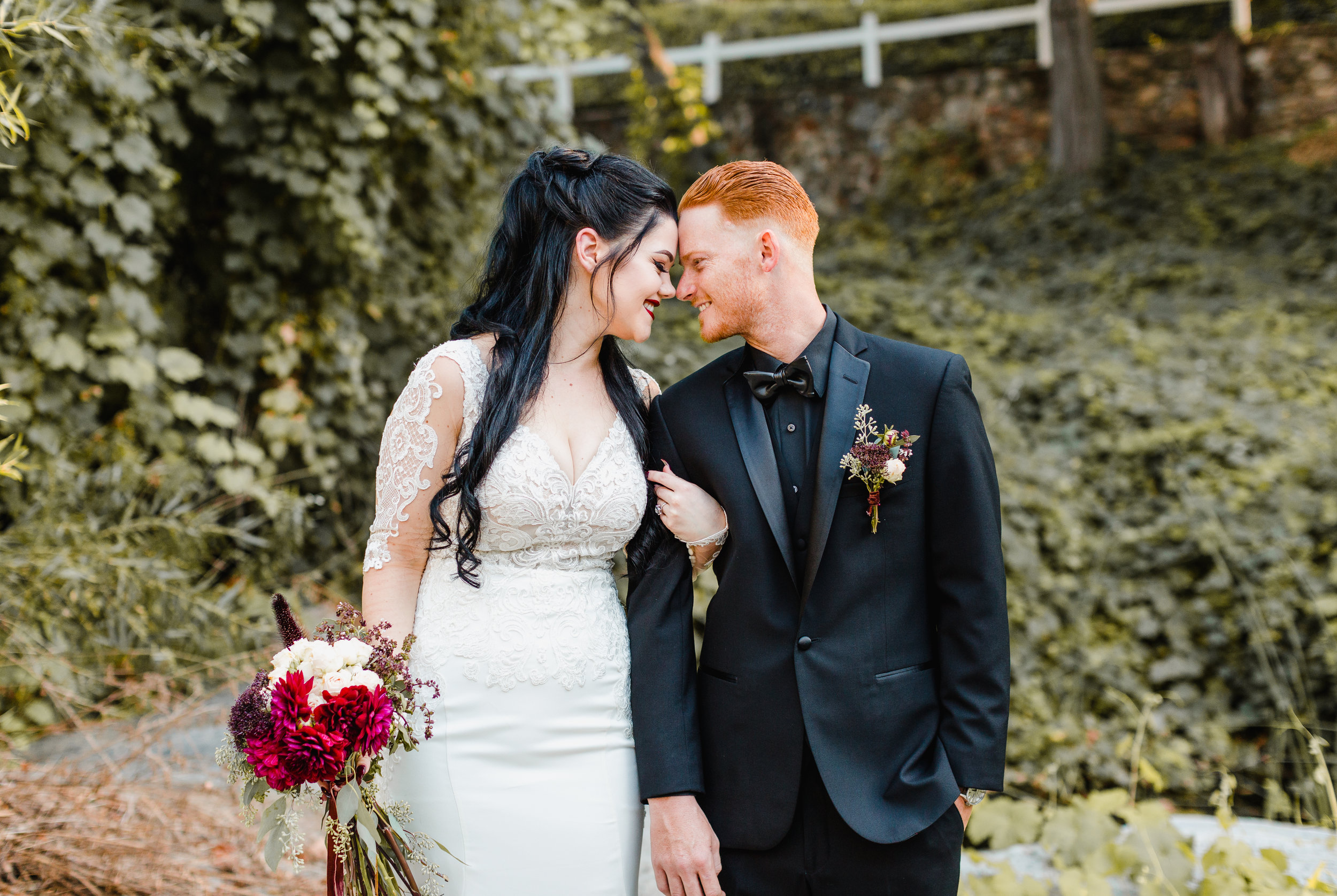 Events by Lift   Wedding Ceremony   Event Planning   San Diego