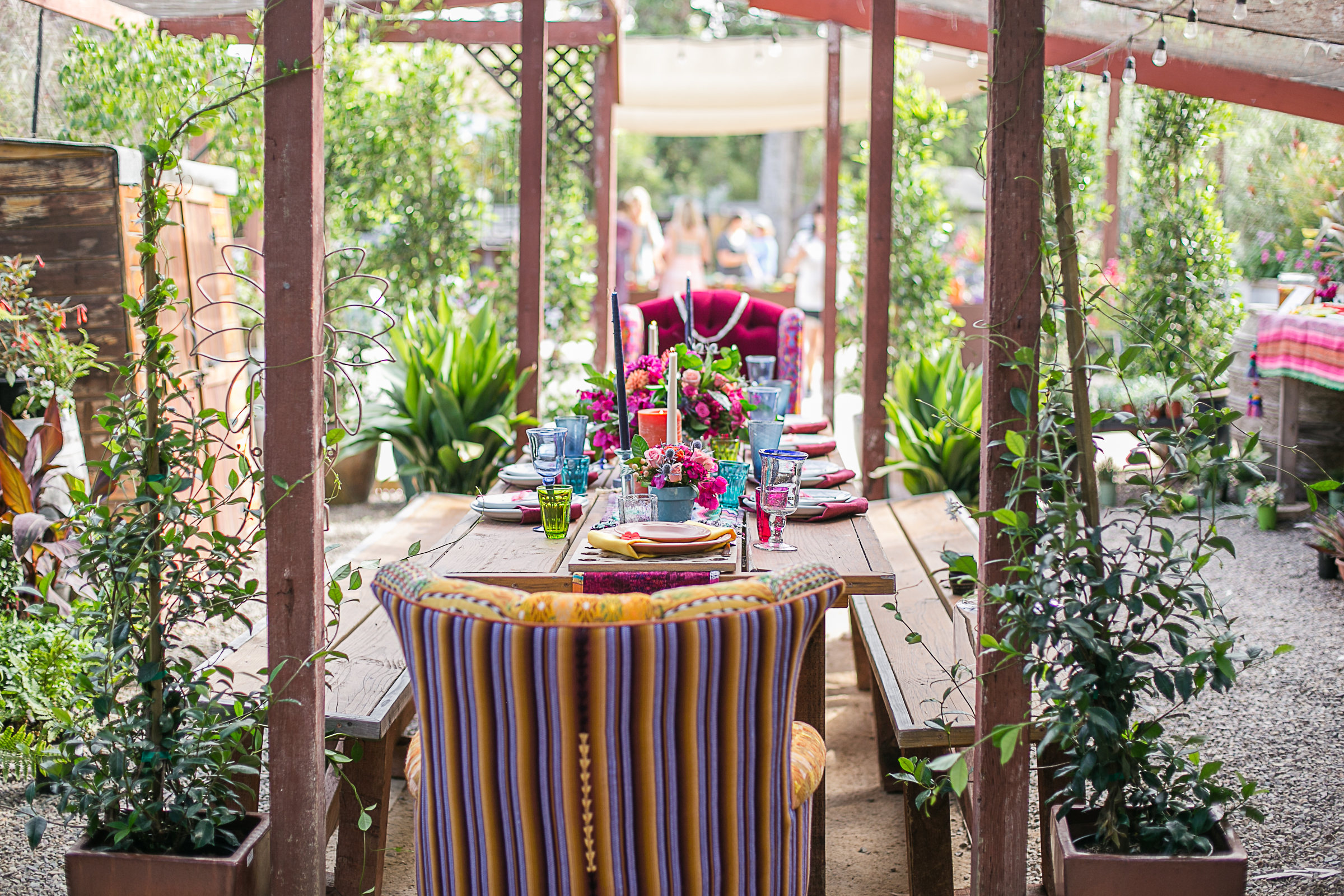 Barrels&Branches_Mexican_Bridal_Shower_Style_Shoot_2017-48.jpg