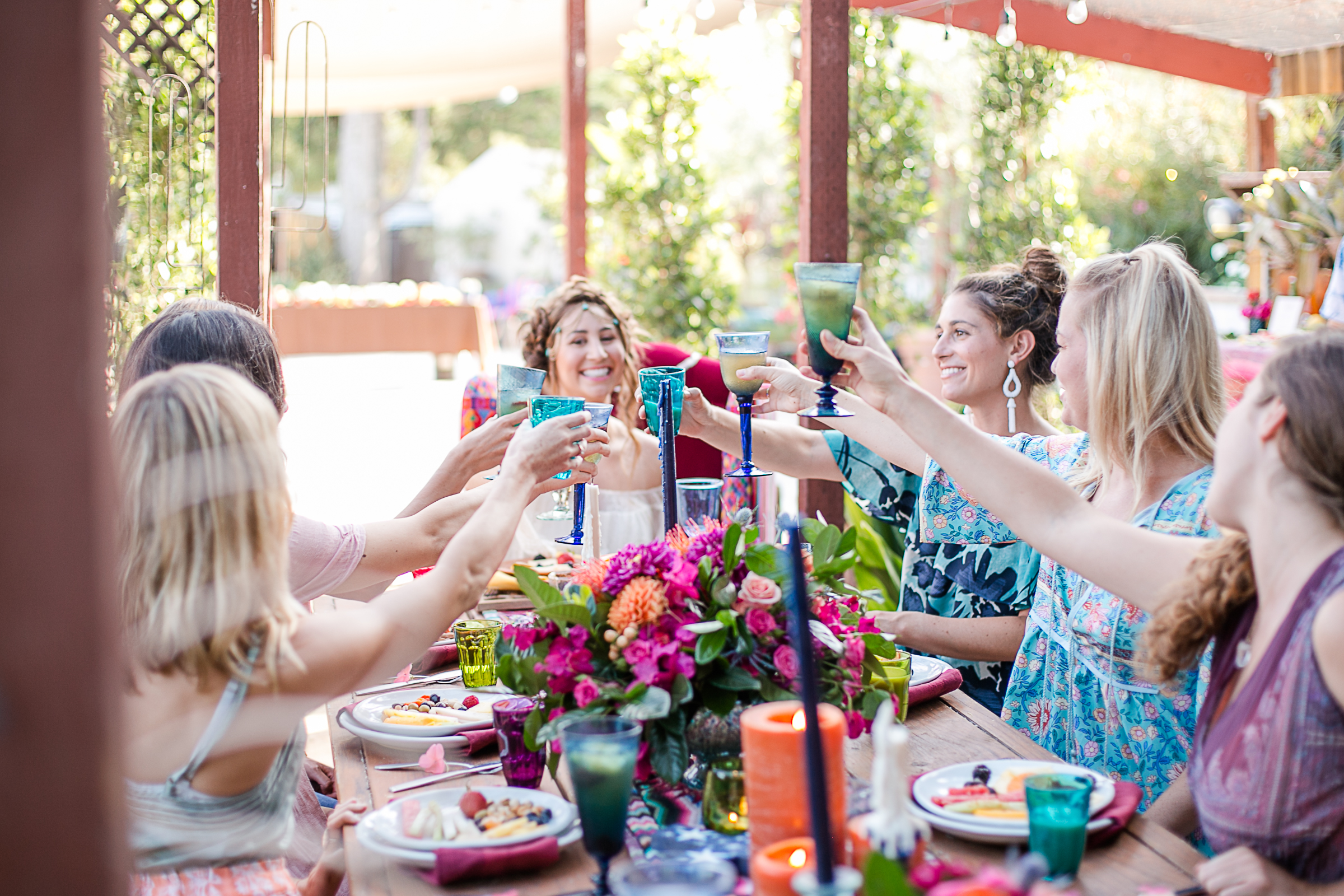 Barrels&Branches_Mexican_Bridal_Shower_Style_Shoot_2017-161.jpg