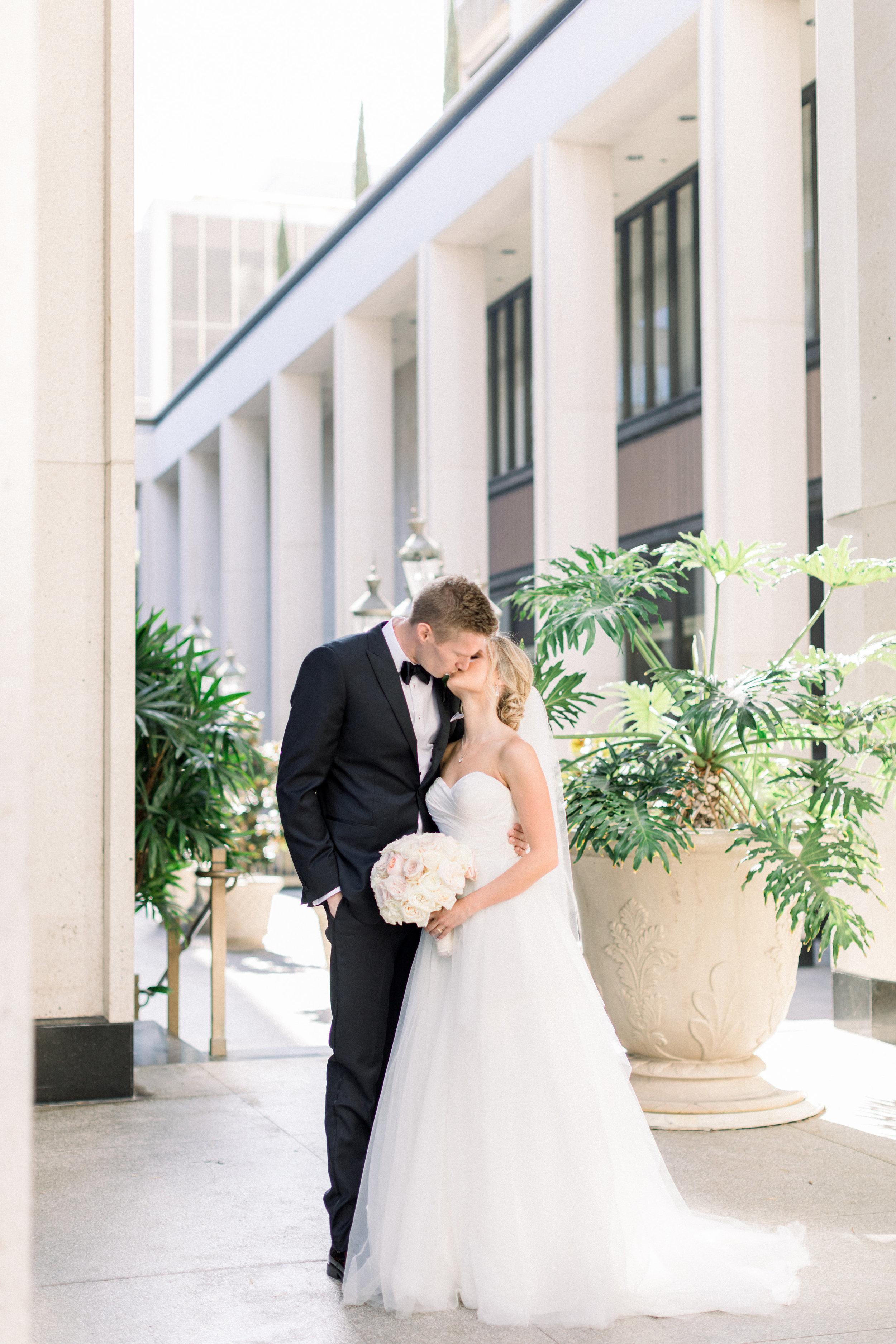 12 Bride + Groom-0671.jpg