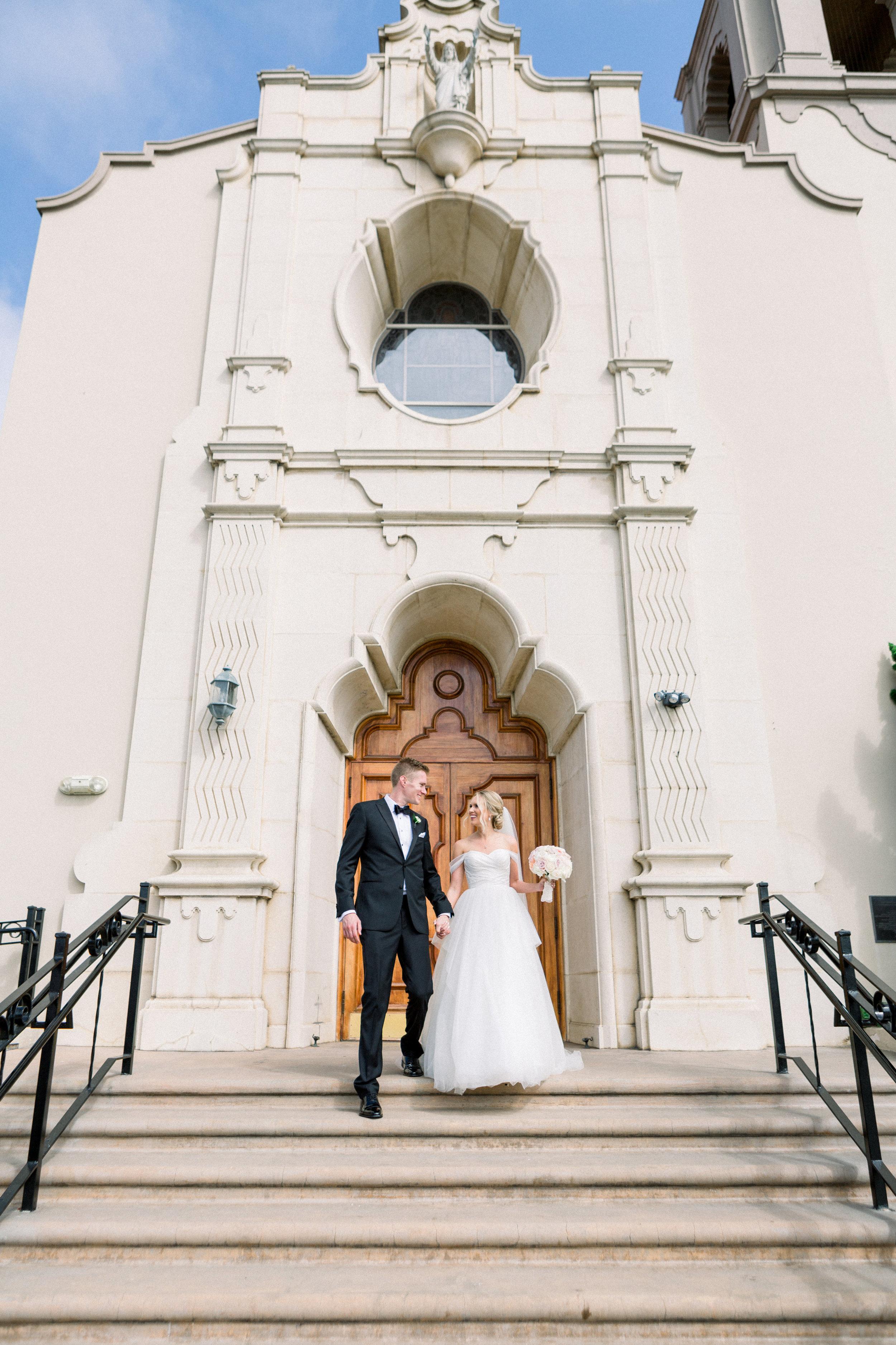 12 Bride + Groom-0658.jpg