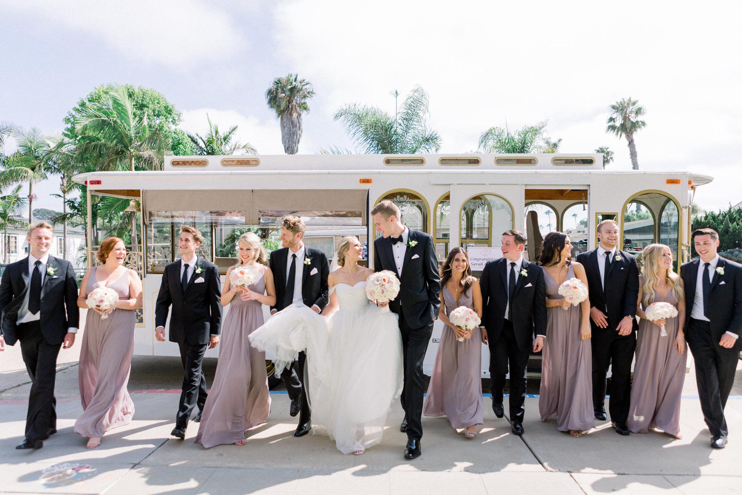 11 Wedding Party-0607.jpg
