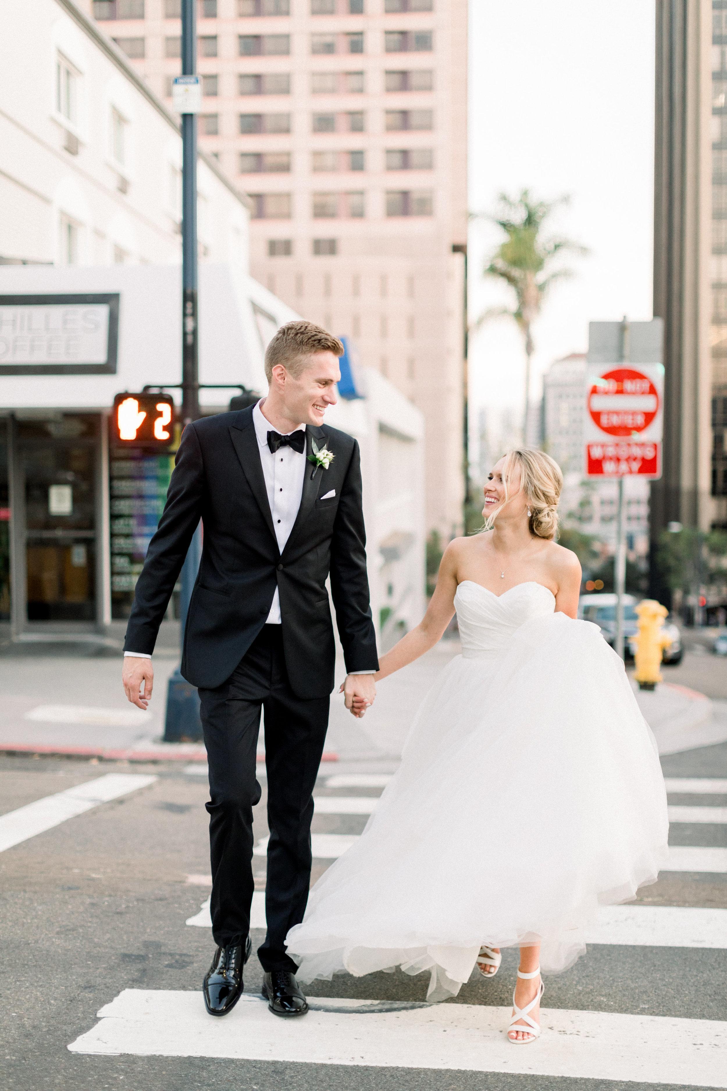 12 Bride + Groom-0763.jpg