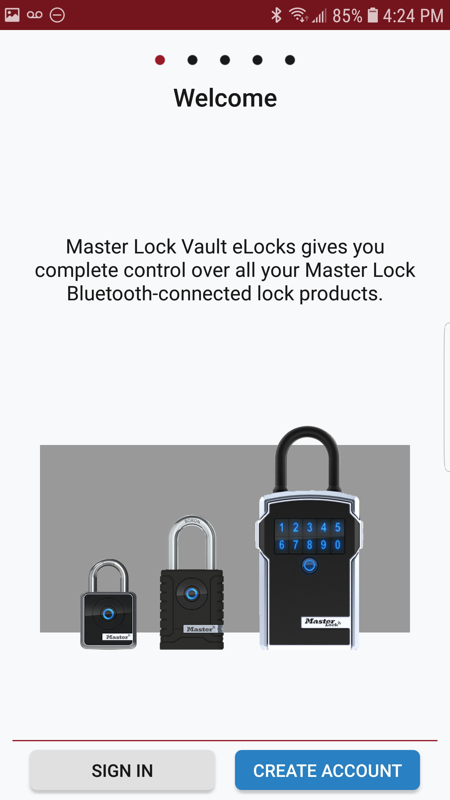 Screenshot_20190215-162413_Master Lock.jpg