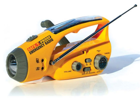 emergency-radio.jpg