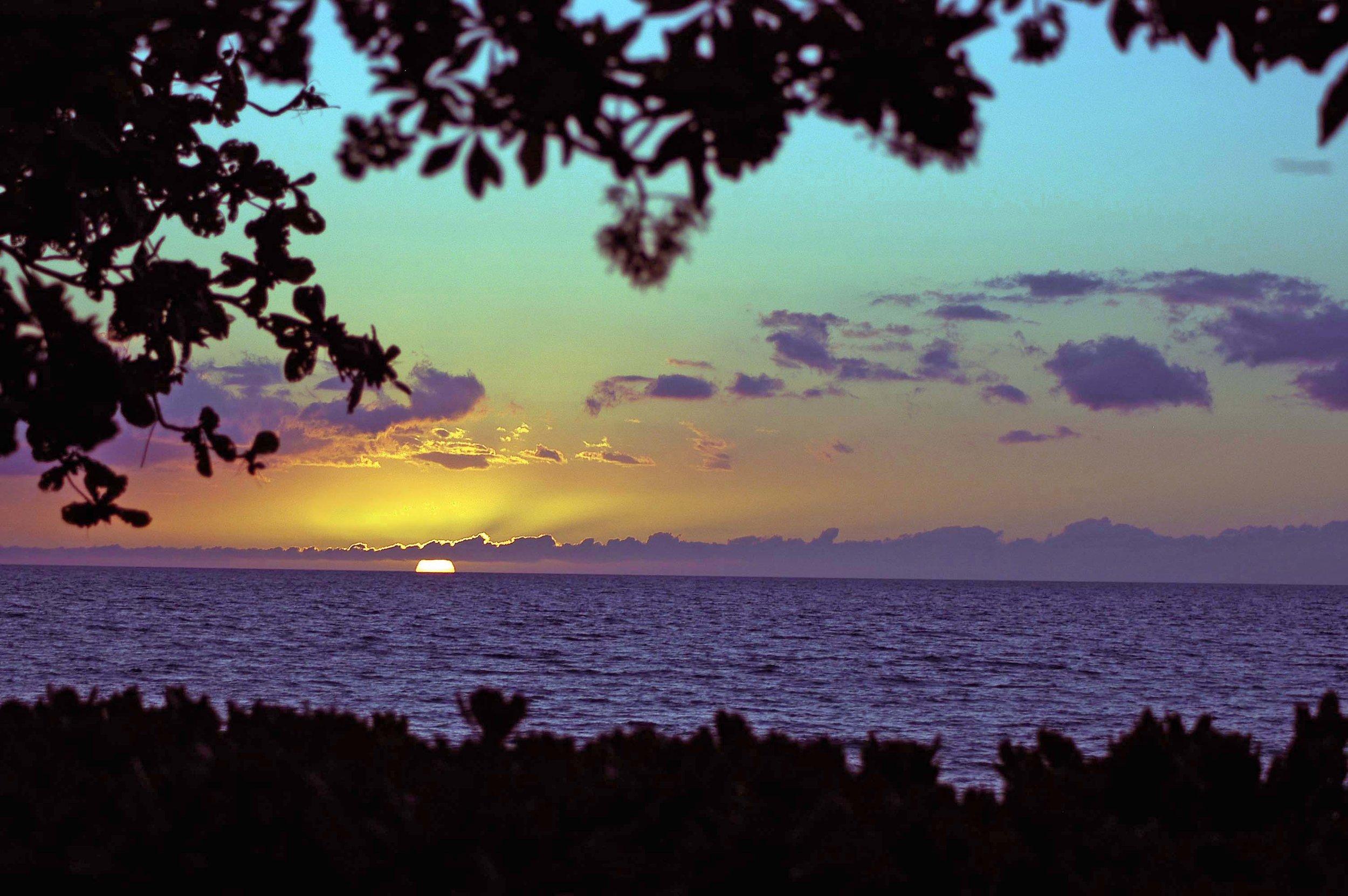 Mauna Kea 7.JPG