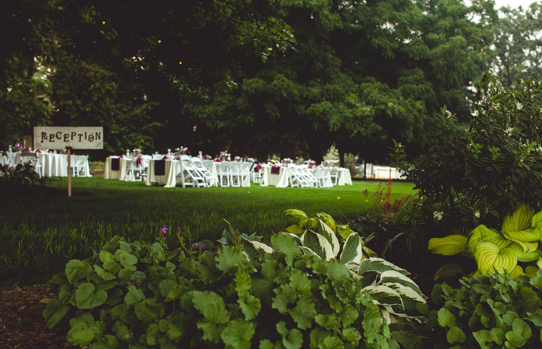 OregonweddingMedfordOregon-12.jpg