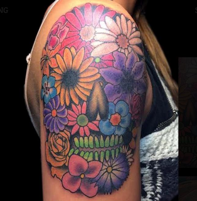 matt marcus tattoo.png