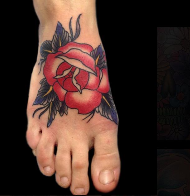 matt marcus tattoo 7.png