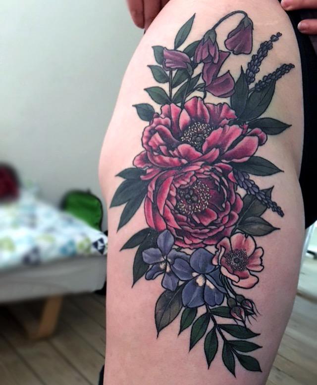 AMANDA RODRIGUEZ tattoo. 4.JPG