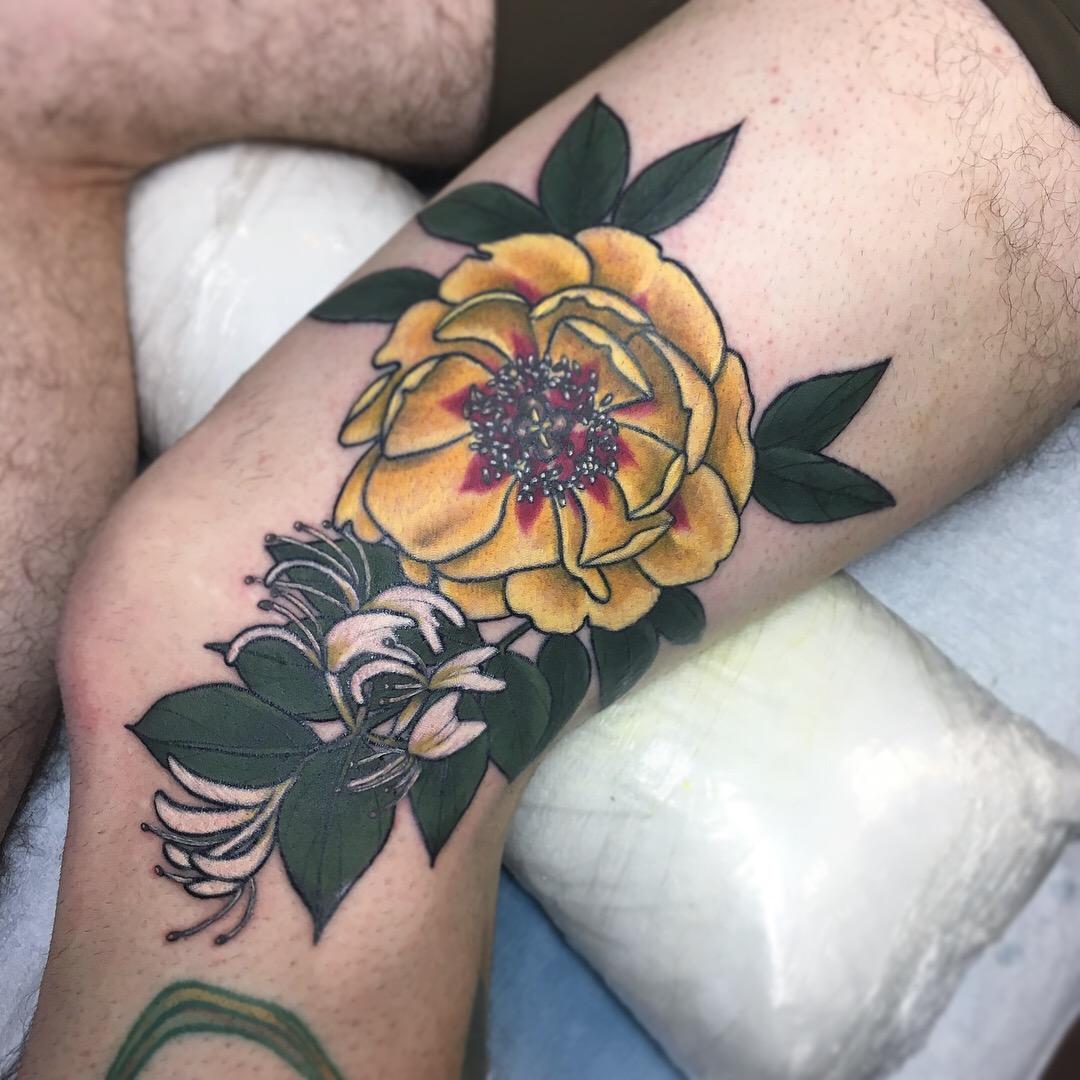 AMANDA RODRIGUEZ tattoo. 6.JPG