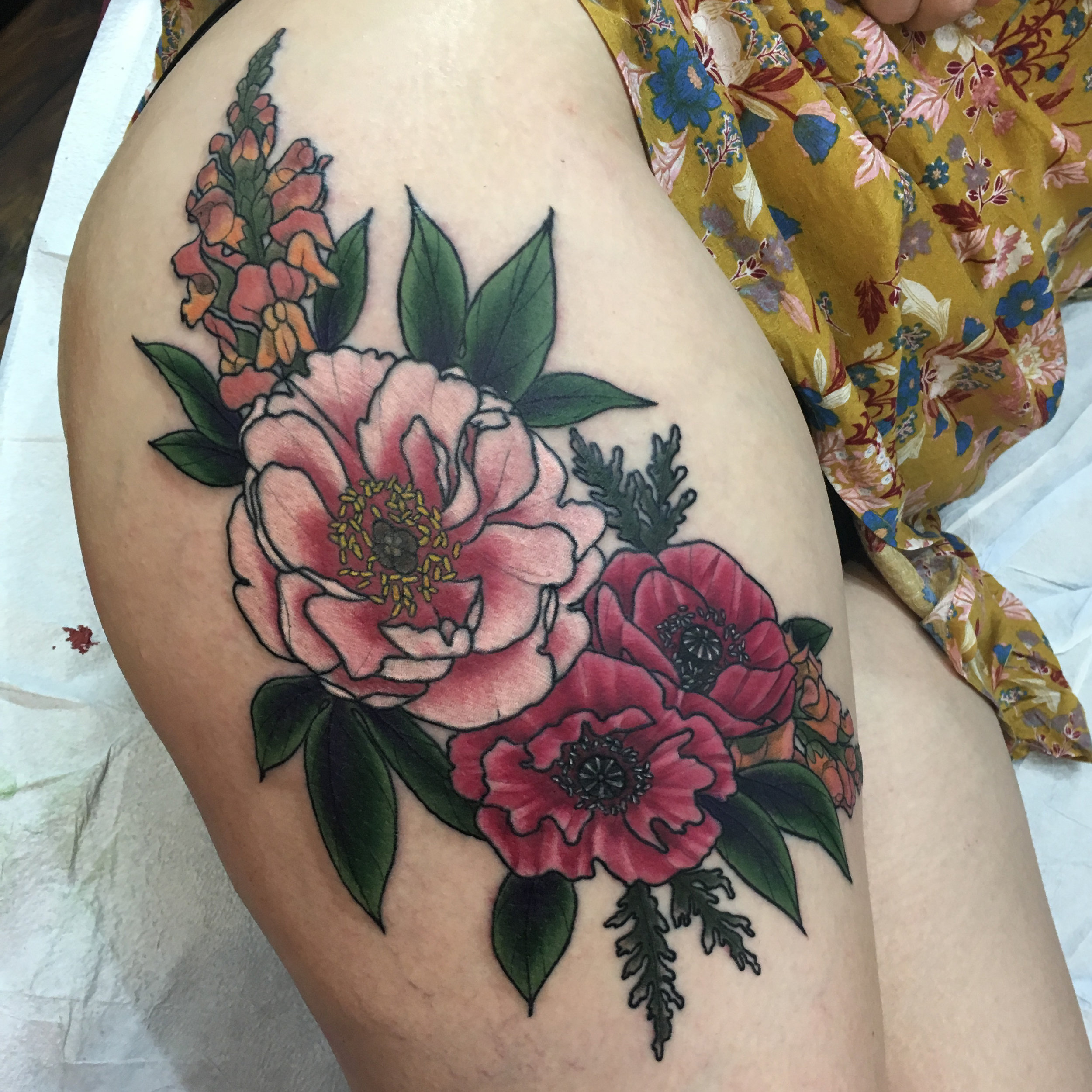 AMANDA RODRIGUEZ tattoo. 12.JPG