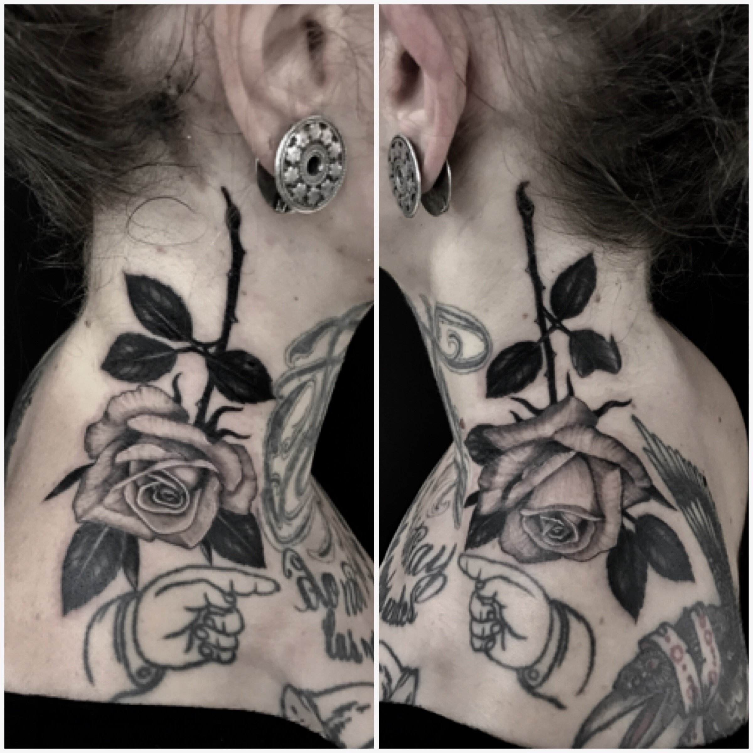 Gustavo Rierio tattoo 5.jpg