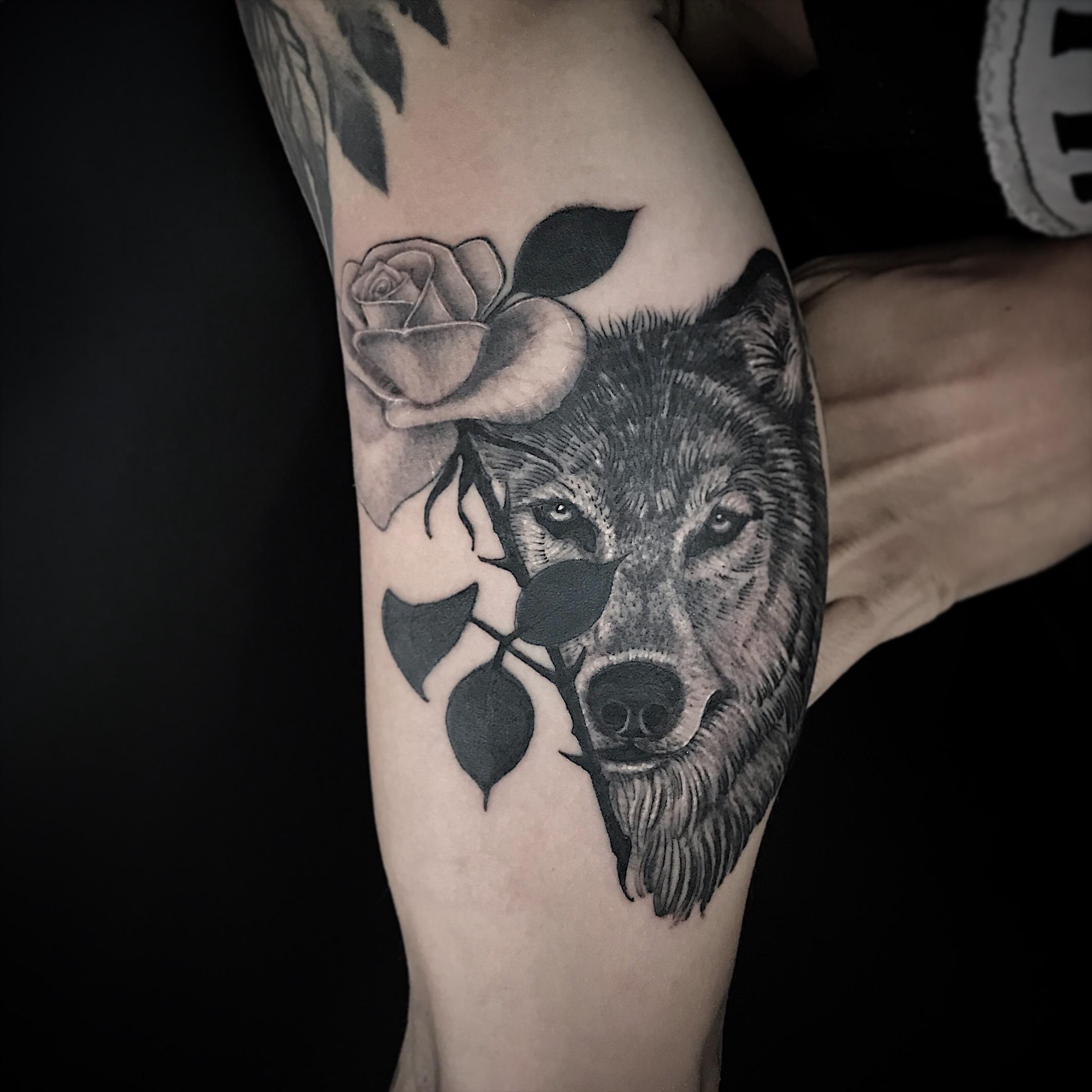 Gustavo Rierio tattoo 7.JPG