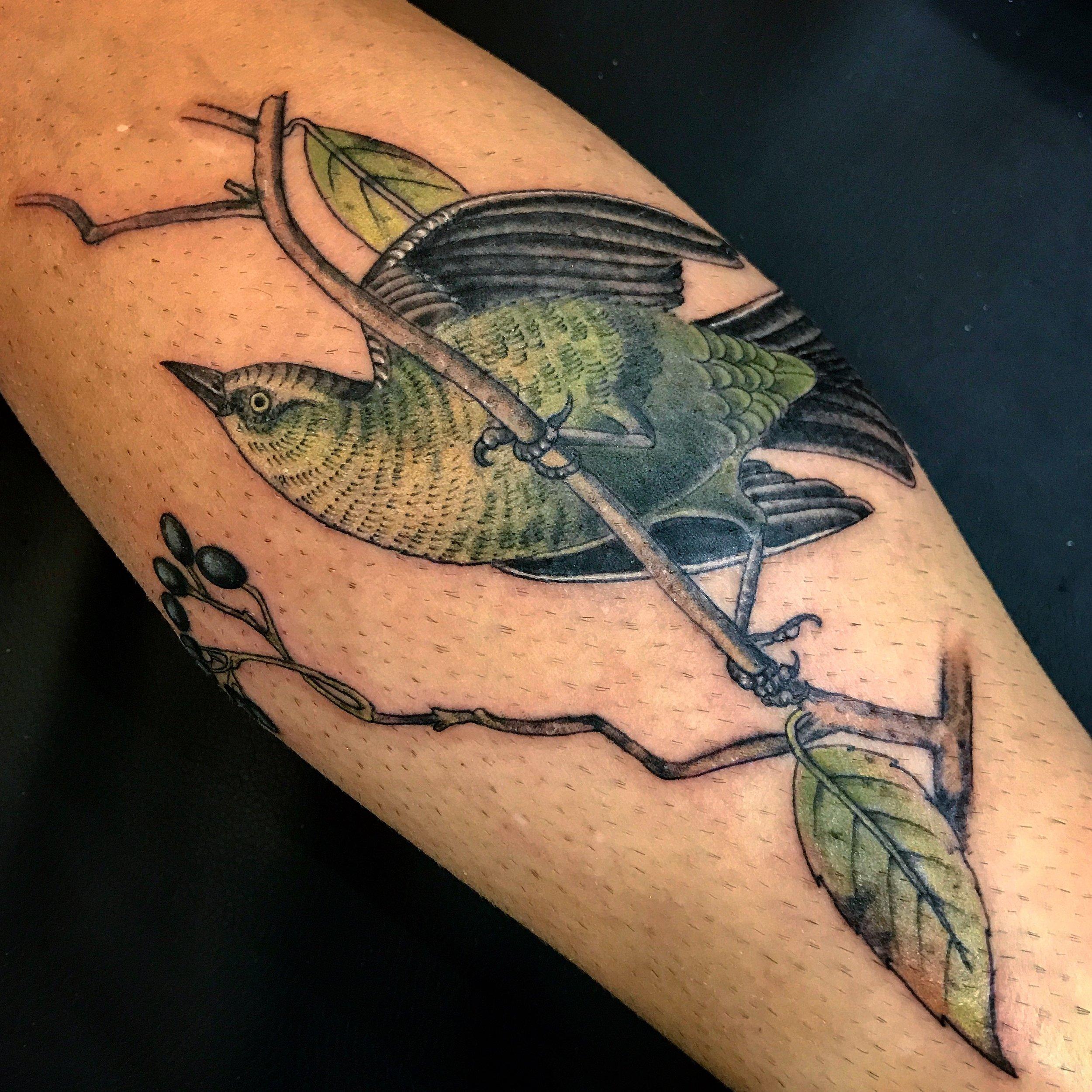 Gustavo Rierio tattoo 10.JPG