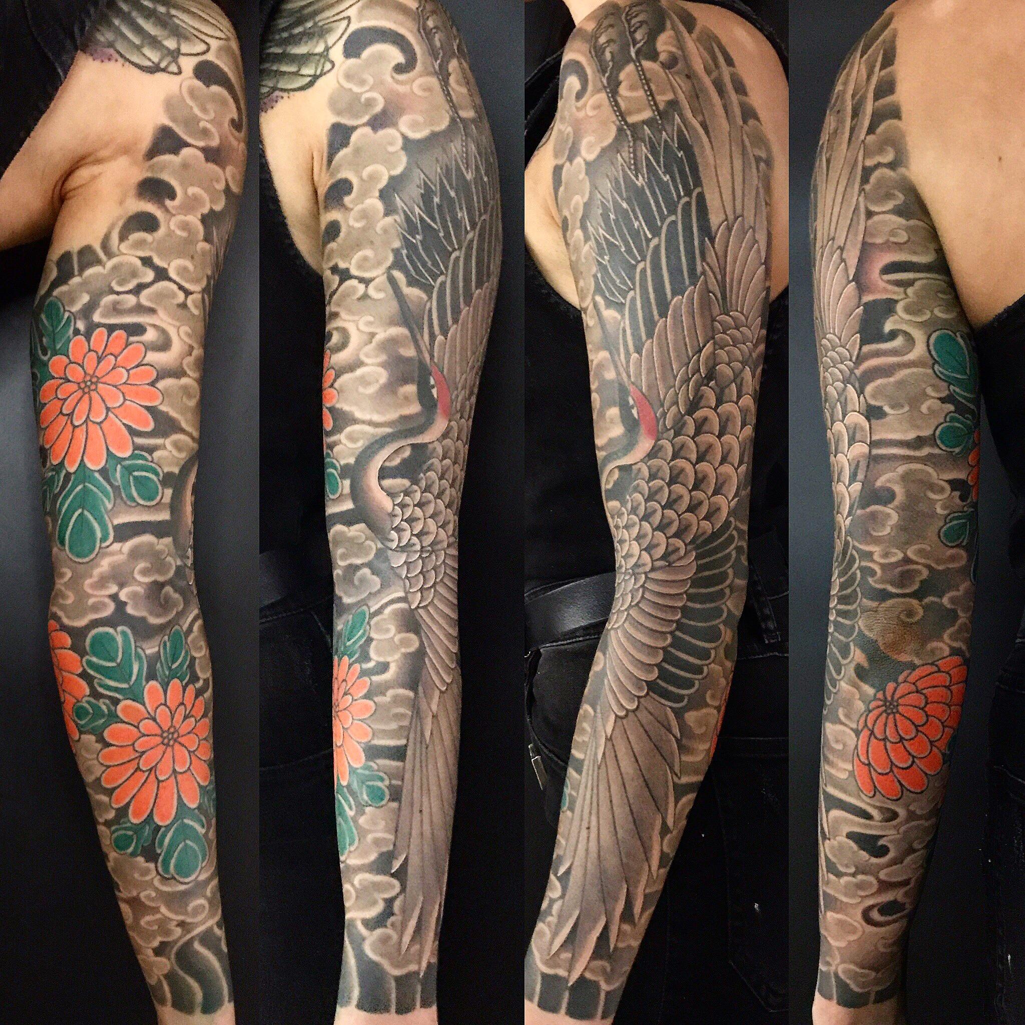 Gustavo Rierio tattoo 14.JPG