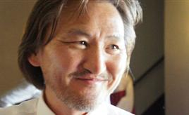 Leo D. Cho, AIA, LEED, is the founding Principal of Grace Partnership Inc. of Los Angeles, which has developed a strong reputation for the design of a wide range of major shopping centers, residences, retails, plants, restaurants, and religious centers. He graduated from the University of Hawaii, Manoa in 1989 with a background in Mechanical Engineering from the University of California, Berkeley. Currently, he heads the design and the research branch of Grace Partnership, Inc.