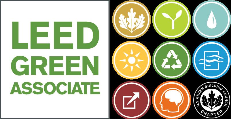 USGBC-LI LEED Green Associate GA Study Course Long Island LEED Green Associate Exam (1).png